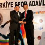 Award of Best Hair Transplant Clinic – Turkey 2013