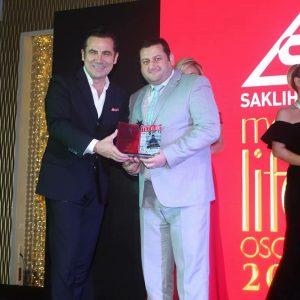 Vergeben of Exzellenz in Haartransplantation - istanbul, türkei