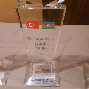 haartransplantation Türkei erfahrungen
