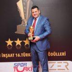 besten Haartransplantationsklinik - Istanbul, Türkei