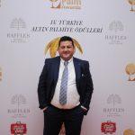Haartransplantation Istanbul beste Klinik